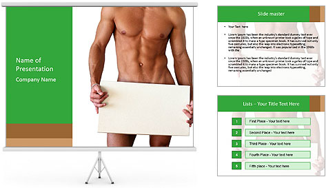 0000081099 PowerPoint Template