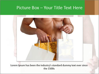 0000081099 PowerPoint Templates - Slide 15