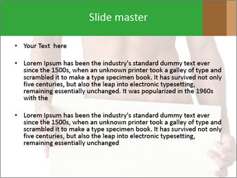0000081099 PowerPoint Templates - Slide 2
