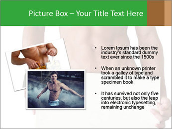 0000081099 PowerPoint Templates - Slide 20
