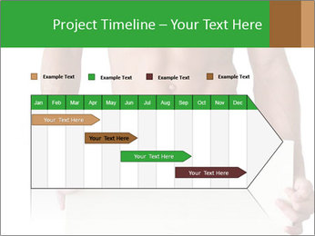 0000081099 PowerPoint Templates - Slide 25
