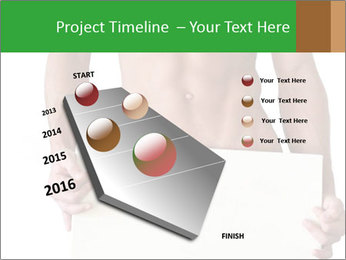 0000081099 PowerPoint Templates - Slide 26