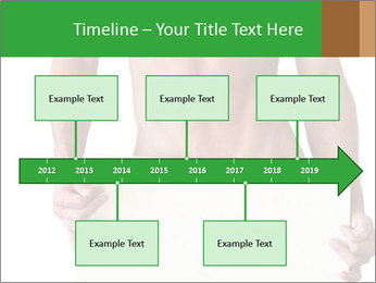 0000081099 PowerPoint Templates - Slide 28