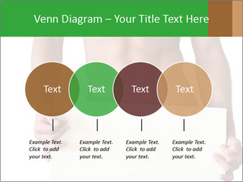 0000081099 PowerPoint Templates - Slide 32