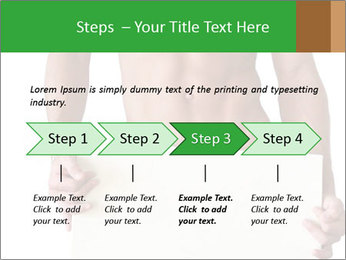 0000081099 PowerPoint Templates - Slide 4
