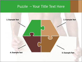 0000081099 PowerPoint Templates - Slide 40