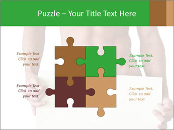 0000081099 PowerPoint Templates - Slide 43