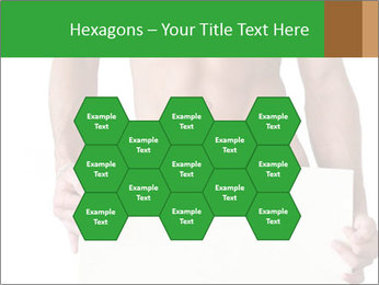 0000081099 PowerPoint Templates - Slide 44