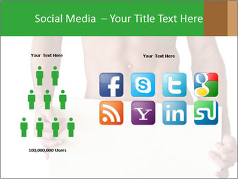 0000081099 PowerPoint Templates - Slide 5