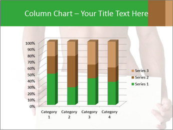 0000081099 PowerPoint Templates - Slide 50