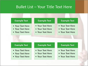 0000081099 PowerPoint Templates - Slide 56