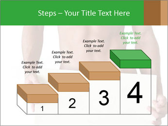 0000081099 PowerPoint Templates - Slide 64