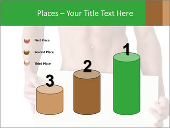 0000081099 PowerPoint Templates - Slide 65