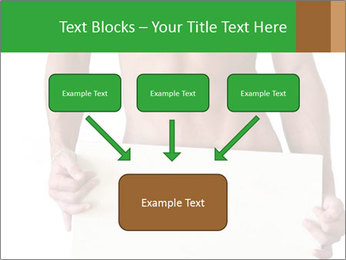 0000081099 PowerPoint Templates - Slide 70
