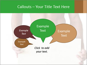 0000081099 PowerPoint Templates - Slide 73