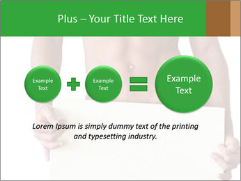 0000081099 PowerPoint Templates - Slide 75