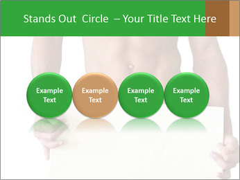 0000081099 PowerPoint Templates - Slide 76