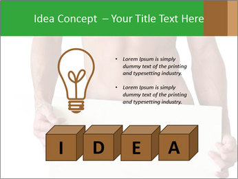 0000081099 PowerPoint Templates - Slide 80