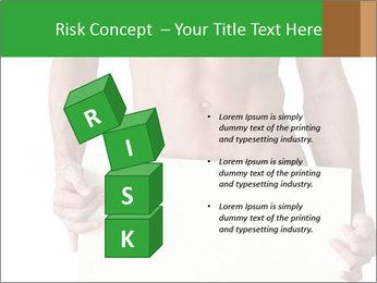 0000081099 PowerPoint Templates - Slide 81