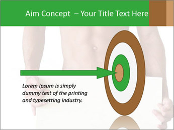0000081099 PowerPoint Templates - Slide 83