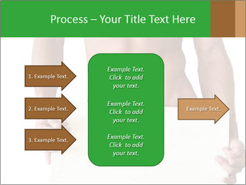 0000081099 PowerPoint Templates - Slide 85