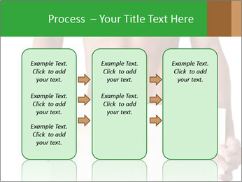 0000081099 PowerPoint Templates - Slide 86