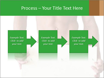 0000081099 PowerPoint Templates - Slide 88