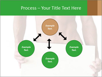 0000081099 PowerPoint Templates - Slide 91