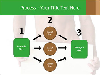 0000081099 PowerPoint Templates - Slide 92