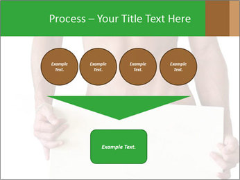 0000081099 PowerPoint Templates - Slide 93