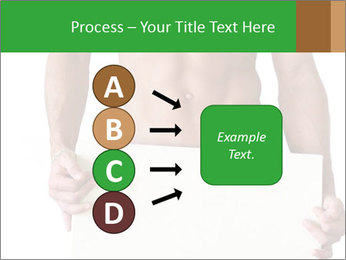 0000081099 PowerPoint Templates - Slide 94