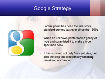 0000081100 PowerPoint Template - Slide 10