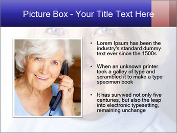 0000081100 PowerPoint Template - Slide 13