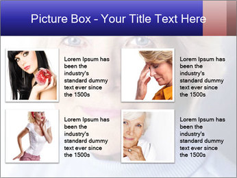 0000081100 PowerPoint Template - Slide 14