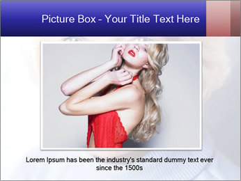 0000081100 PowerPoint Template - Slide 15