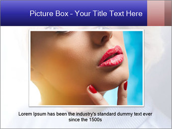 0000081100 PowerPoint Template - Slide 16