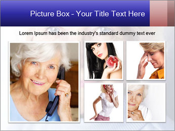 0000081100 PowerPoint Template - Slide 19