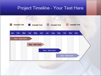0000081100 PowerPoint Template - Slide 25
