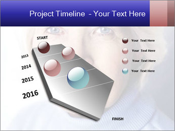 0000081100 PowerPoint Template - Slide 26