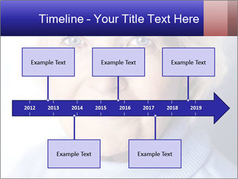 0000081100 PowerPoint Template - Slide 28