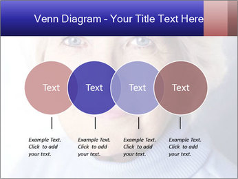 0000081100 PowerPoint Template - Slide 32