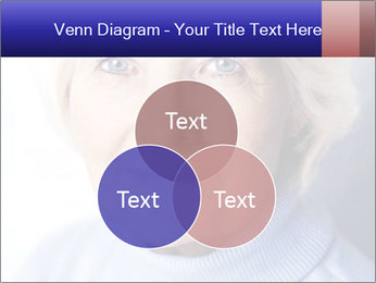 0000081100 PowerPoint Template - Slide 33