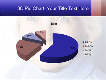 0000081100 PowerPoint Template - Slide 35