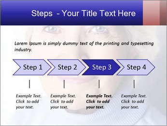 0000081100 PowerPoint Template - Slide 4