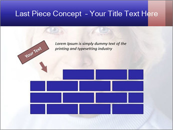 0000081100 PowerPoint Template - Slide 46