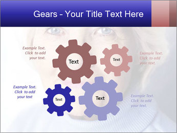 0000081100 PowerPoint Template - Slide 47