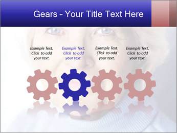 0000081100 PowerPoint Template - Slide 48
