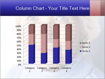 0000081100 PowerPoint Template - Slide 50