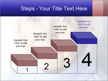0000081100 PowerPoint Template - Slide 64