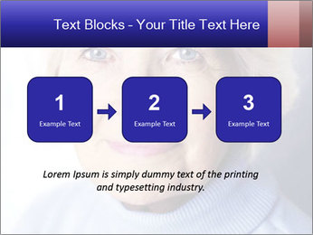 0000081100 PowerPoint Template - Slide 71